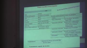 Farmacología (Bca.) 2019. 11 de Noviembre.