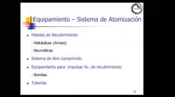 Tecnología Farmacéutica II 2020. Recubrimiento 1ra parte.