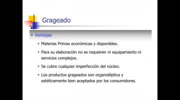 Tecnología Farmacéutica II 2020. Recubrimiento 2° parte.
