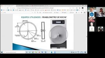 Tecnología Farmacéutica II 2020. Controles Farmacotécnicos 2da. parte.